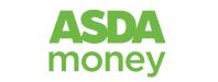ASDA Cashback Start Credit Card