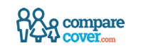 Compare Cover Life Insurance