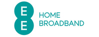 EE Home Broadband - New Customers