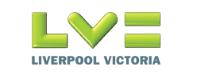 LV Life Insurance
