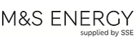 M and S Energy