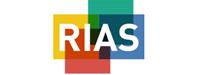 RIAS Car Insurance