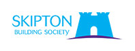 Skipton Building Society Home Insurance