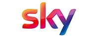 Sky Digital TV and Broadband - New Customers