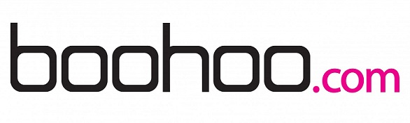 Image result for boohoo