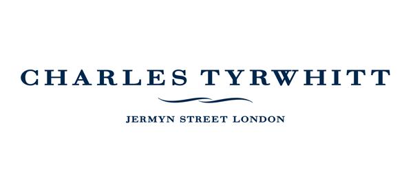 Charles tyrwhitt .co.uk coupon