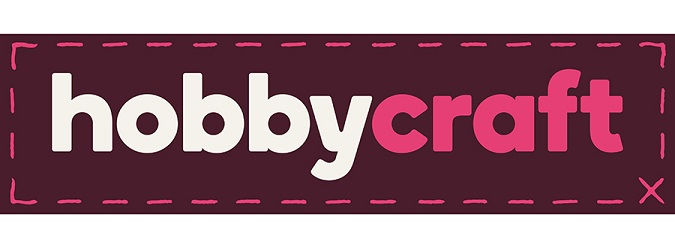 Hobbycraft cashback and voucher savings for Craft and hobby supplies