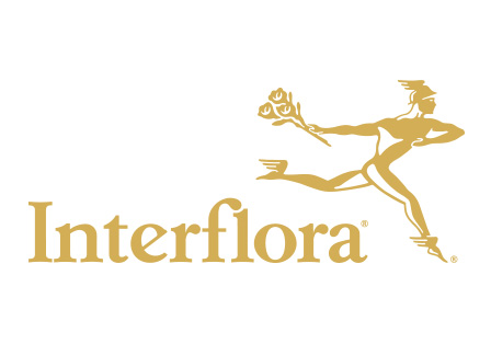 Interflora discount codes at www.plusvouchercode.co.uk