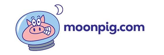 Moonpig cashback and discount code deals – Moonpig Birthday Card