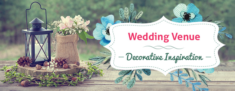 wedding-decorative-inspiration.jpg