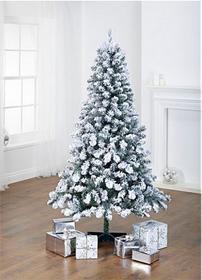 top homeware for christmas from asda. Black Bedroom Furniture Sets. Home Design Ideas