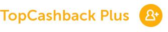 TopCashback Plus