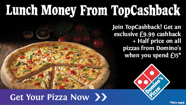Dec 02, · Domino's Pizza - find the latest deals, coupons, vouchers, promotional codes and offers for sanikarginet.ml at OzBargain.