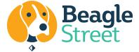 Beagle Life Insurance >> Beagle Street Life Insurance Discount Codes Sales