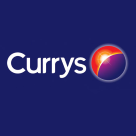 Currys IE Square Logo