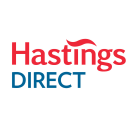 Hastings Direct (TopCashBack Compare) Square Logo