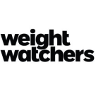 Weight Watchers Square Logo