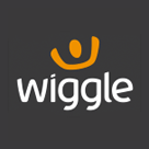 Wiggle Online Cycle Shop Square Logo