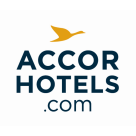 Accorhotels Square Logo