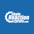 Chain Reaction Cycles Square Logo