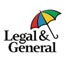 Legal & General Home Insurance Square Logo