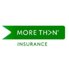 MORE TH>N Travel Insurance Square Logo