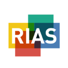 RIAS Car Insurance Square Logo