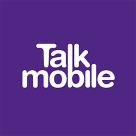 Talkmobile Square Logo
