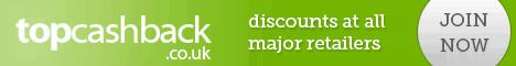 Online Cashback