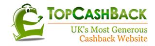 http://www.topcashback.co.uk/images/generic/cashback.jpg