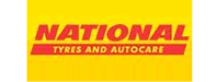 National Tyres and Autocare Reviews