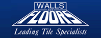 Walls and Floors - logo