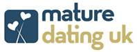 mature dating voucher codes Free online voucher codes and promotional discount codes for online dating services sign up today with all the latest deals and offers from vouchercodes247.