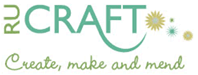 Stitch Craft Create Reviews