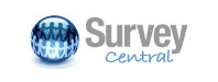 Survey Central - logo